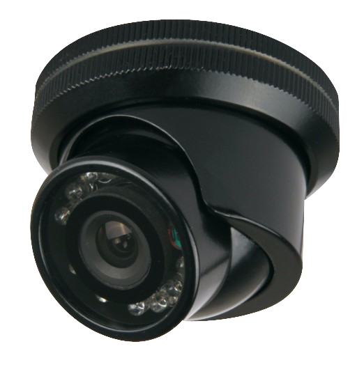 Front View Camera tk10021zv