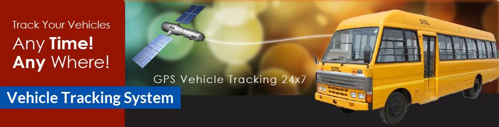 Vehicle Tracking System Dubai Sharjah Ajman Abu Dhabi