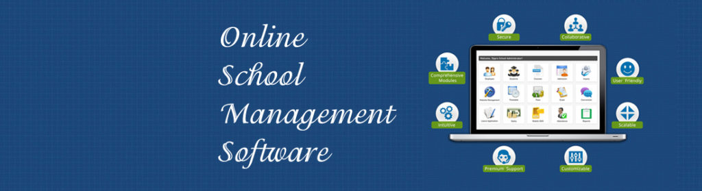 school management system in Dubai Sharjah Ajman Abu Dhabi