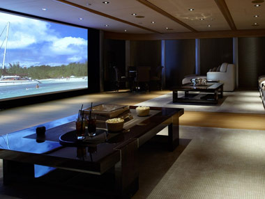 Home Cinema Profile (2)
