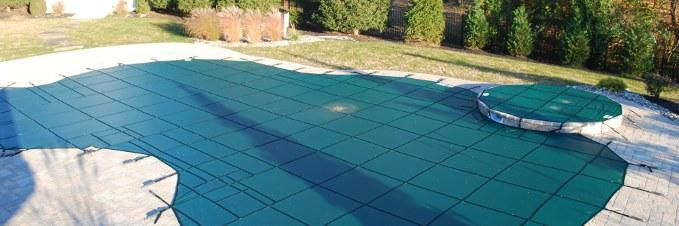 new pool camera installation abu dhabi