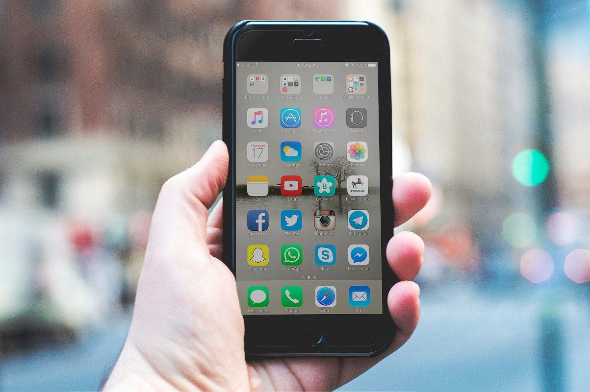 Mobile app development abu dhabi ALL OVER UAE