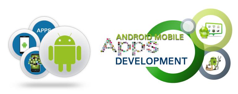 android-mobile-app-development dubai